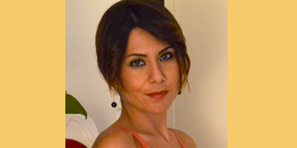 Rag. Francesca Tronci