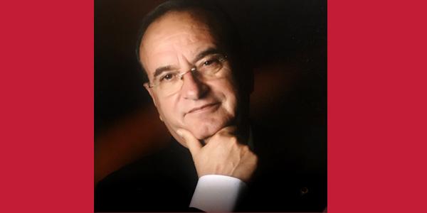 Rag. Giuseppe Comanda