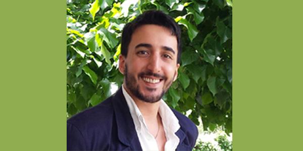 Dott. Jacopo Cherzad