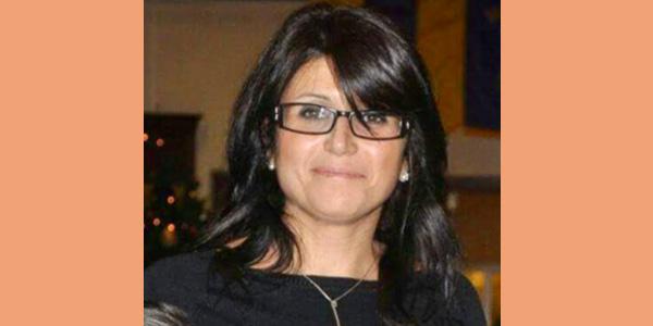 Rag. Lia D'Aietti